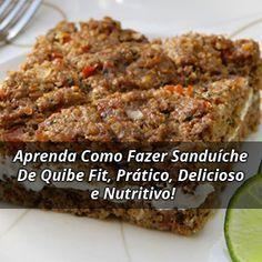 Aprenda Como Fazer Sanduíche De Quibe Fit, Prático, Delicioso e Nutritivo!  ➡ https://segredodefinicaomuscular.com/aprenda-como-fazer-sanduiche-de-quibe-fit-pratico-delicioso-e-nutritivo/  Se gostar da receita compartilhe com seus amigos :)  #boanoite #goodnight #receitasfit #receitas #recipes #fit #receitafit #EstiloDeVidaFitness #ComoDefinirCorpo #SegredoDefiniçãoMuscular