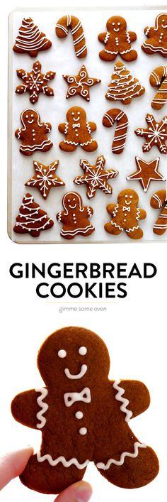 ** BOUCLES D/'OREILLES pudding de Noël-Fait Main Noël Stocking Filler fimo **