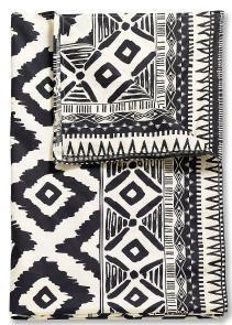 patchworkdecke,tagesdecke,140 x 200, von lantinea auf dawanda, Schlafzimmer design