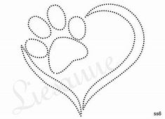Image result for String Art Free Printable Templates
