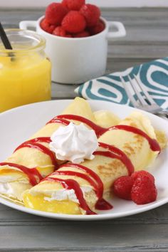 lemon and sugar crepes name  lemon curd crepes  keto lemon crepes  lemon mascarpone crepes  lemon crepe cake  crepe recipe  calories in a crepe with lemon and sugar  lemon honey crepes