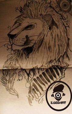 Diseño Tatto Primera etapa