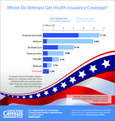 Pin On Graphic Data For Veterans
