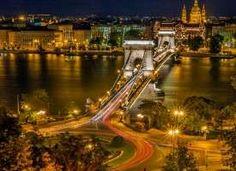Consejos para conseguir ofertas de viaje para el puente de diciembre