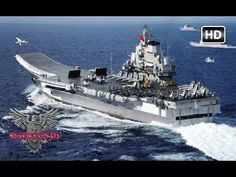 China Joining Russia In Syria While Germany Prepares to Leave NATO-WW III Is Here - YouTube
