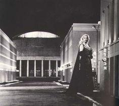 F. Fellini - Boccaccio 70