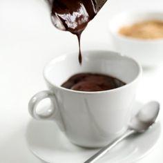 Cioccolata Calda!
