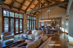 1000 Images About Tuscan Barn On Pinterest Stone Barns