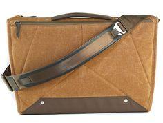 The Everyday Messenger Bag   Peak Design