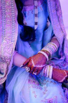 Indian Mehndi Designs, Latest Mehndi Designs, Mehndi Designs For Hands, Bridal Mehndi Designs, Bridal Henna, Henna Designs, Mehndi Style, Mehndi Art, Henna Mehndi