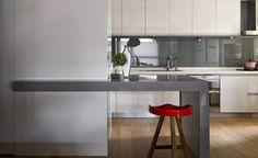 Fantastiche immagini su parquet decorating kitchen diy ideas