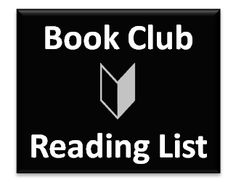 Book Club Reading List turns reading club meetings into memorable experiences. Book writer, Olga Nunez Miret, to discuss The Man Who Never Was at your next book club discussion.
