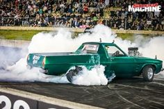 HZ Holden ute burnout PAGEY nw Article Search, Muscle, Cars, Cool Stuff, Autos, Car, Muscles, Automobile, Trucks