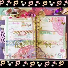 This week's layout in Adara. All things girly and neat. Heehee🌸🌸🌸 again I'm in awe of the washis. They just keep getting better and better! Don't you guys agree? Hahahaha. 😊☺️😍 Shops tagged!  #plannersph #pcph #paperclips #plannerjoy #plannerlove #plannercommunityph #thephplannersociety #thephplanningsociety  #plannerpeace #plannerheaven #planneraddict #plannerjoy #plannerlove #plannerhappiness #washitapeph #washihoarder