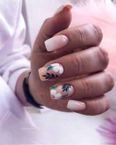 Chic Nails, Stylish Nails, Trendy Nails, Swag Nails, Pedicure Nail Art, Nail Manicure, Jolie Nail Art, Bling Acrylic Nails, Minimalist Nails