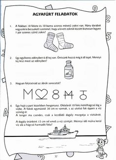 Album – Google+ Teacher, Album, Signs, Math, Learning, Archive, Google, Professor, Teachers