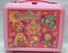 Popular items for moon dreamer on Etsy. I Had this
