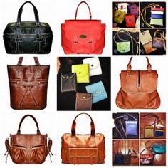 Women s Bags Cheap Toms Shoes 0a5f020432e80
