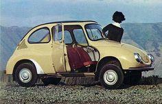 Subaru Cars, Vintage Japanese, Old Cars, Vintage Cars, Formula 1, Vehicles, Korean, Korean Language, Classic Cars