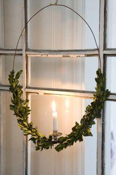 deliving blog: WeDeco... la Navidad por el mundo