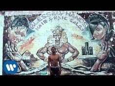 Skrillex & Diplo - To Ü ft AlunaGeorge (Official Video) - YouTube