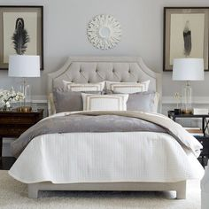 27 best ethan allen bedrooms images bedroom ideas dorm ideas rh pinterest com ethan allen bedroom sets used ethan allen bedroom set dresser sale