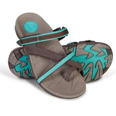 a17bc463847e23 The Lady s Plantar Fasciitis Sports Sandals. Plantar Fasciitis Shoes