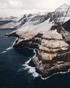 Major view alert Wanna win something? The great invited me to publish some pictures in his new magazine which is sold out already! Tag a friend below and you both can win one copy each. by muenchmax Some Beautiful Images, Beautiful Places, Places To Travel, Places To Visit, Wild Fire, Voyage Europe, Faroe Islands, Some Pictures, Denmark