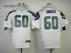 23ed85a97 9 Best Cheap Seattle Seahawks Jerseys Richard Sherman images ...