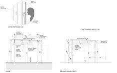 ESKIS-Promenade-des-pins-details-1 « Landscape Architecture Works | Landezine