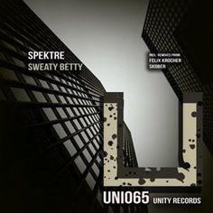 Sweaty Betty, Electronic Music, Unity, Watch, Clock, Bracelet Watch, Clocks
