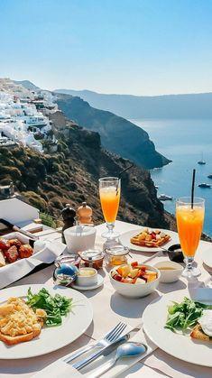 Vacation Destinations, Dream Vacations, Christmas Destinations, Dream Vacation Spots, Winter Destinations, Vacation Places, Vacation Trips, Vacation Ideas, Hotel Am Strand