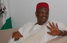 Kwankwaso, ethnic sentiment and 2019 ambition: The dominant consensus of most Nigerians and members of the international community with…