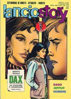 Lanciostory #198422