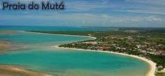 porto seguro pontos turisticos coroa vermelha - Pesquisa Google
