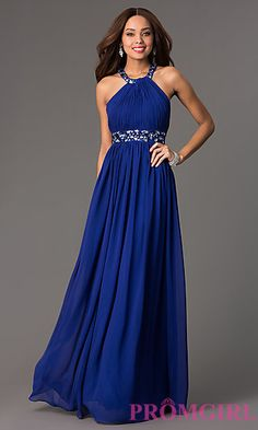 Shop for long prom dresses and formal evening gowns at Simply Dresses. Short casual graduation party dresses and long designer pageant gowns. Long Prom Gowns, Pageant Gowns, Mermaid Prom Dresses, Strapless Dress Formal, Cocktail Dresses Online, Prom Girl, Designer Dresses, Dresses With Sleeves, Sleeve Dresses