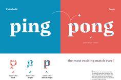 STUDENT TYPEFACE DESIGN BEST IN CLASS | Sastre | University of Reading, Reading, U.K.; www.typefacedesign.net: María Ramos (designer), Gerry Leonidas, Gerard Unger, Fiona Ross, Victor Gaultney (advising instructors)