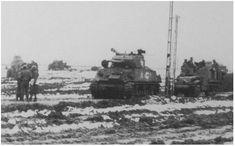 Inter-War Tanker : bmashine: U. Medium Tank Sherman W Hell On Wheels, Sherman Tank, My War, Military Armor, World Of Tanks, World War Ii, Scale Models, Marines, Division