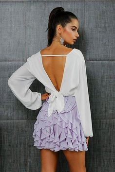 61adcd6ee1 27 best Fashion Trends images on Pinterest