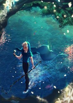 Fan art of Jack Frost Disney Pixar, Disney And Dreamworks, Disney Art, Jelsa, Jack Frost Anime, Jack Frost And Elsa, Dreamworks Movies, Dreamworks Animation, Disney Dream