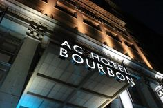 Currently hiring - AC Hotel New Orleans Bourbon/French Quarter by Marriott. #jobs #careers #NewOrleans  https://pacifichospitality.snaphire.com/property/siid/WqLQ7/AC-Hotel-New-Orleans-Bourbon/French-Quarter-by-Marriott