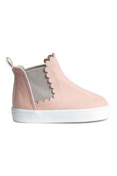Chelsea boots   H&M