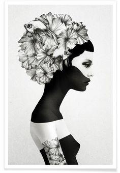 Marianna by Ruben Ireland | JUNIQE