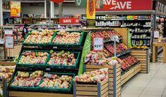 COMO COMPRAR MELHOR NO SUPERMERCADO    Dicas para você economizar no mercado e melhorar a qualidade da sua dieta. Afinal, uma alimentação saudável não precisa ser cara. LEIA MAIS NO www.sarahjhayse.com