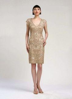 Dresses » NYC Wedding Photography Blog