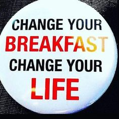Ask about our 6 Day Ideal Breakfast Trial http://retail.connectus2.uk/7089