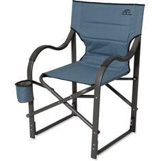 Brilliant Oniva 810 17 164 000 0 Outdoor Directors Chair Camouflage Inzonedesignstudio Interior Chair Design Inzonedesignstudiocom