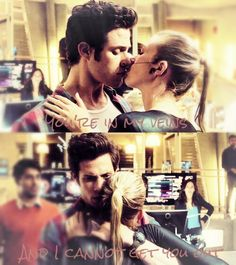 #Stitchers #camsten Google image search