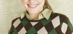 Como diminuir a coceira ao usar um suéter de lã | eHow Brasil