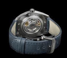 TimeZone : Industry News Smart Watch, Watches, News, Smartwatch, Wristwatches, Clocks